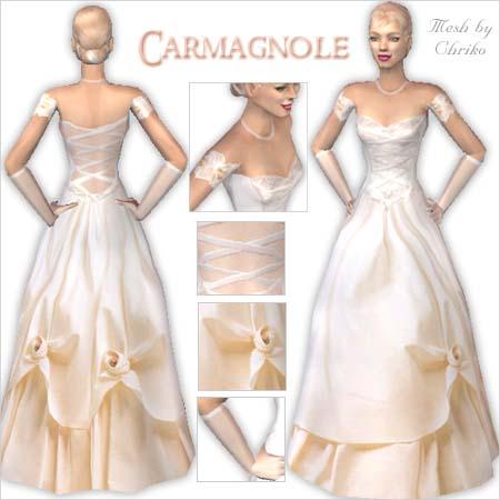 http://rosemat.free.fr/Pronupsims2/Lamariee/Carmagnole_Pronupsims.jpg