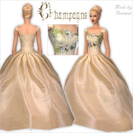http://rosemat.free.fr/Pronupsims2/Lamariee/Champagne_Pronupsims.jpg