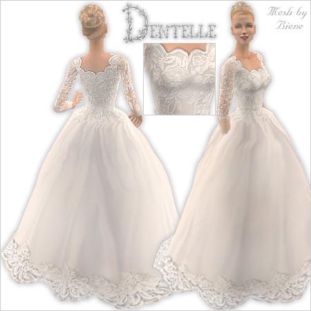 http://rosemat.free.fr/Pronupsims2/Lamariee/Dentelle_Pronupsims.jpg