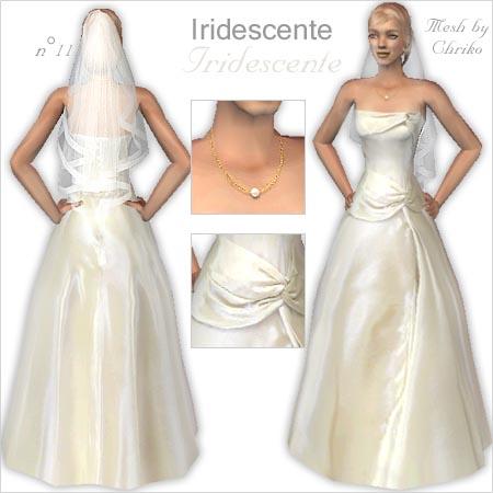 http://rosemat.free.fr/Pronupsims2/Lamariee/Iridescente_Pronupsims.jpg