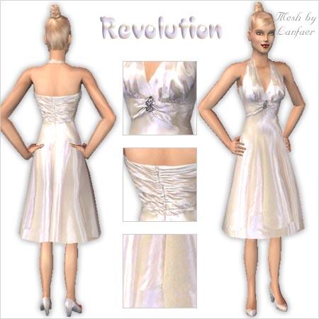 http://rosemat.free.fr/Pronupsims2/Lamariee/Revolution_Pronupsims.jpg