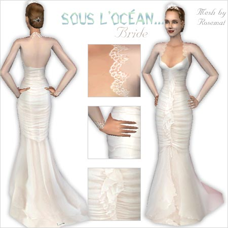 http://rosemat.free.fr/Pronupsims2/Lamariee/SousLOceanBride_Pronupsims.jpg