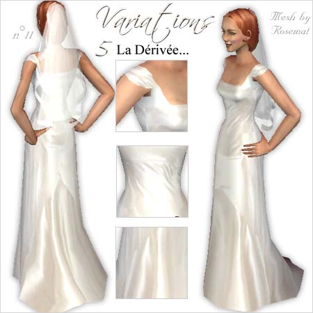 http://rosemat.free.fr/Pronupsims2/Lamariee/VariationsDerivee5.jpg